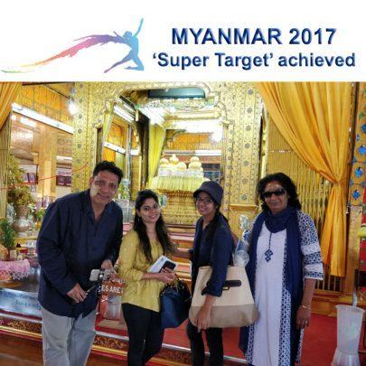 Shan-Myanmar-405x405