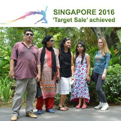 Shan-Singapore-405x405