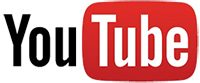 youtube-200x83