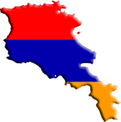 Flag_map_of_Armenia